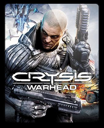 Crysis Warhead v1.1.1.711 Repack