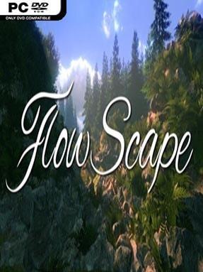 FlowScape Build 4117848 SKIDROW