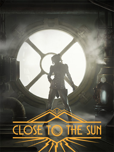 Close to the Sun Fitgirl Repack
