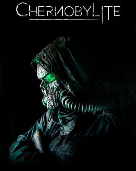 Chernobylite v23213 Early Access Repack
