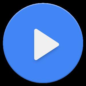 MX Player Pro APK v1.21.0 Mod Apk