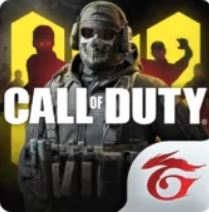call of duty mobile garena mod apk download