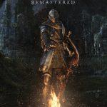 Dark Souls Remastered Repack