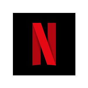 Netflix Mod Apk 2019