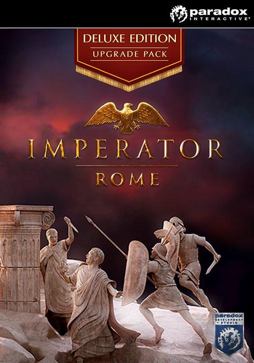 Imperator Rome Repack
