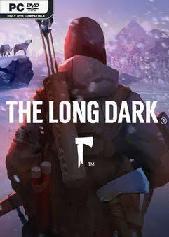 The Long Dark Wintermute Episode 3 Update v1.69