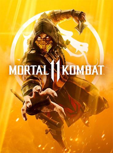 Mortal Kombat 11 v09.29.2020 Repack Download