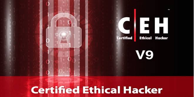 Certified Ethical Hacker CEH v9 Toolkit Download