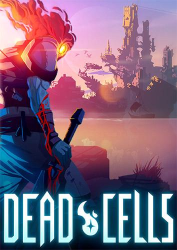 Dead Cells v1.7 Fitgirl Repack