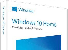 Windows 10 19H2 1909.10.0.18363.657