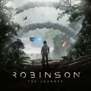 Robinson The Journey-C000005