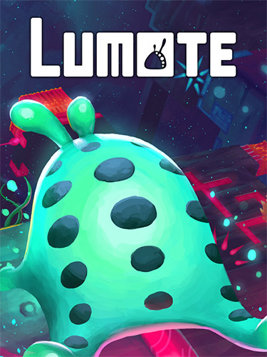 Lumote-CODEX Repack