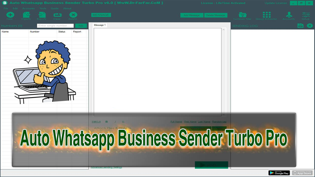 Netsparker Enterprise Edition v5.3.0.24388 Full Version Download