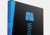 Windows 10 19H2 1909.10.0.18363.592 AIO 14in2 January 2020