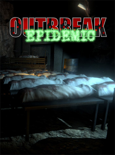 Outbreak Epidemic Deluxe Edition Repack