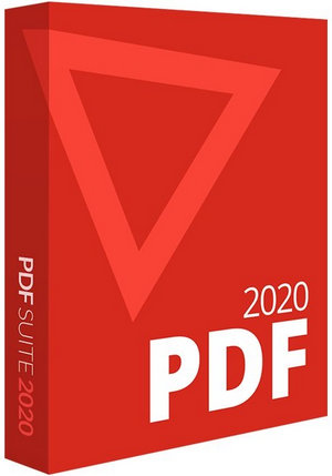 PDF Suite 2020 Professional 18.0.26.4880