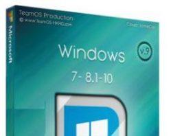 Windows 7 81 10 X64 ULT PRO VL ESD en-US JAN 2020 {Gen2}