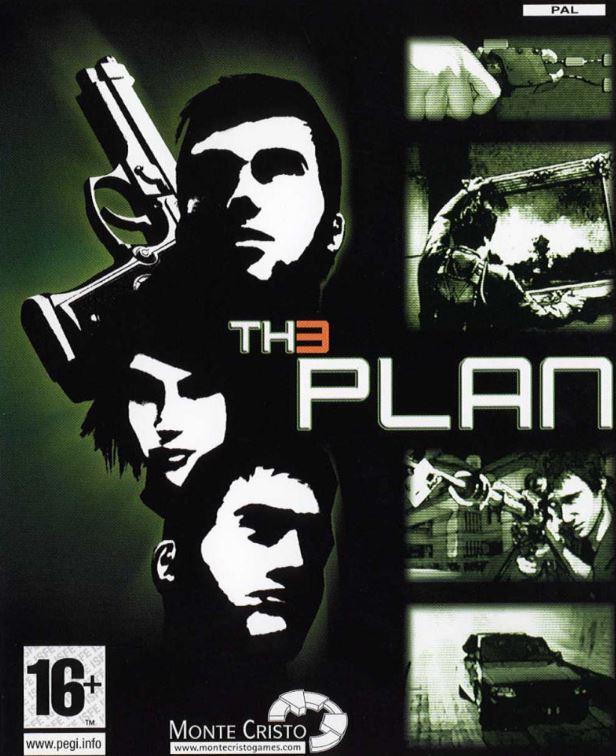 IGI 3 The Plan Highly Compressed