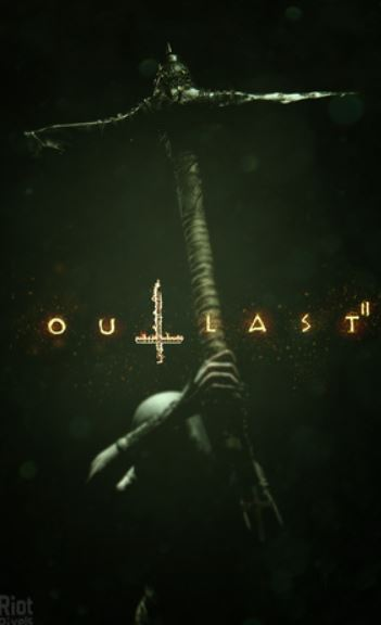 Outlast 2 Download Repack