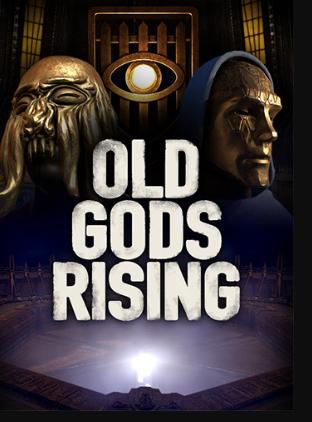 Old Gods Rising Repack Download