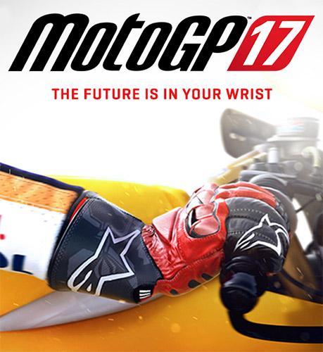 MotoGP 17 Repack Download