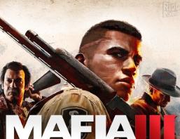 Mafia 3 Definitive Edition Repack Download