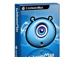 WebcamMax v8.0.7.8 MultiLanguage Full