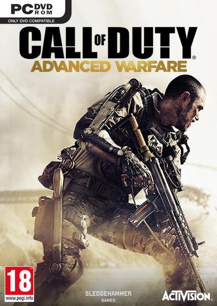 Call of Duty Advanced Warfare Repack Download