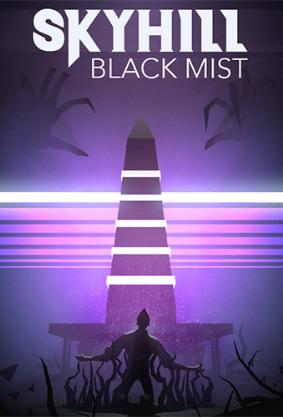SKYHILL Black Mist Repack Download