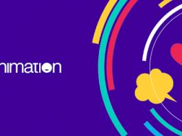 Funimation Premium Account 2020