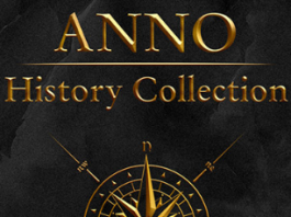 Anno History Collection Repack Download