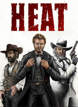 Heat Repack Download