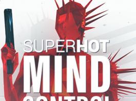 Superhot Mind Control Delete Repack