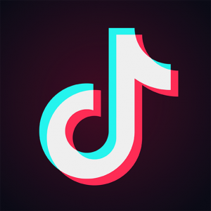 TikTok Mod Apk v17.2.4 Download