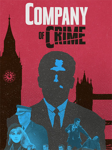 Company of Crime v1.0.0.1041 Repack