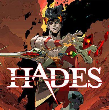 Hades v1.35966 (v1.0) Repack Download
