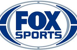 Fox Sports Premium Accounts Username and Passwords 2020