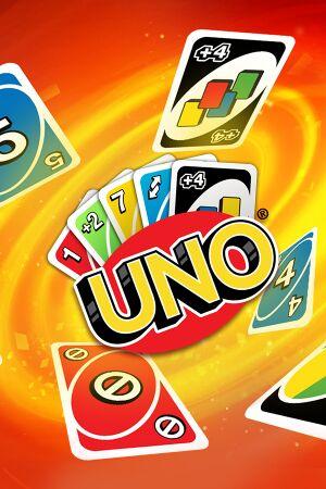 UNO PS4 PKG Repack Download