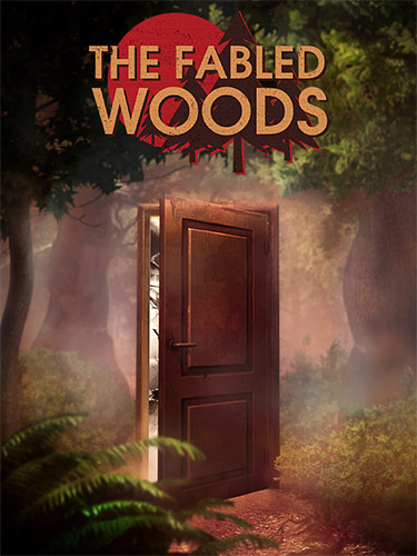 The Fabled Woods Repack Download [2.5 GB] | SKIDROW ISO | Fitgirl Repacks