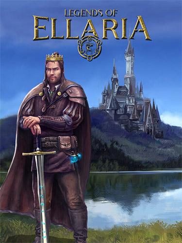 Legends of Ellaria v1.0.0.1 Repack Download [4.6 GB] | + BUG DLC | SKIDROW ISO | Fitgirl Repacks