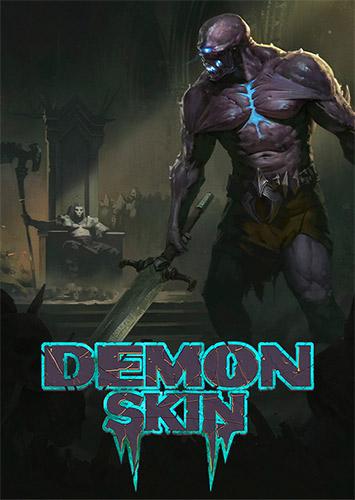 Demon Skin v0.9031 Repack Download [3.9 GB] | CODEX ISO | Fitgirl Repacks