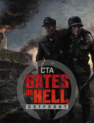 Call to Arms Gates of Hell Ostfront Repack Download