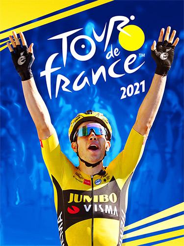 Tour de France 2021 Repack Download [15.2 GB] + All DLCs   CODEX ISO   Fitgirl Repacks