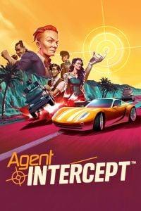 Agent Intercept v4.0.2 Repack Download [1 GB]   Razor1911 ISO   Fitgirl Repacks
