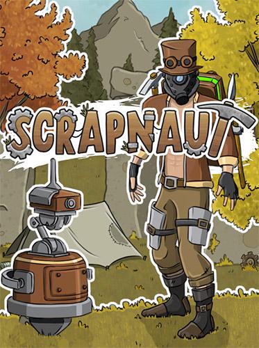 Scrapnaut v1.4.16 Repack Download [401 MB]   CODEX ISO   Fitgirl Repacks