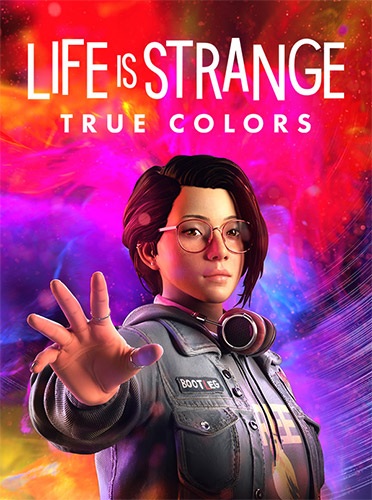 Life is Strange: True Colors Deluxe Edition v1.1.190.624221 Repack Download [12.7 GB] + 2 DLCs + Windows 7 Fix | CODEX ISO | Fitgirl Repacks