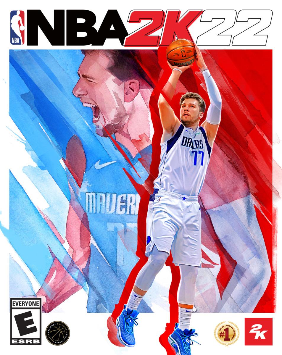 NBA 2K22 Repack Download [49.7 GB ] | CODEX ISO | Fitgirl Repacks