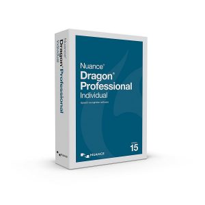 Nuance Dragon Professional Individual 15.61.200.010 Multilingual Full Version Free Download [16 GB]
