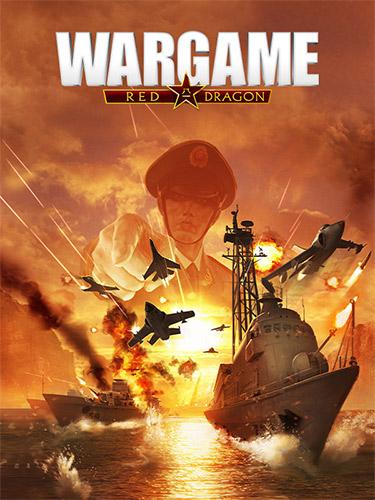 Wargame: Red Dragon v21.09.28.58710 Repack Download [8.7 GB] + 8 DLCs | FLT ISO | Fitgirl Repacks