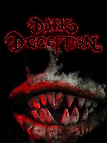 Dark Deception v1.8.06 Chapters I-IV Repack Download [4.7 GB]   PLAZA ISO   Fitgirl Repacks